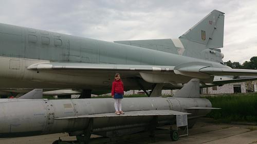 Новости Киева - Пост 265968 - Фото 1