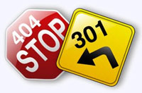 Страница не найдена - ошибка 404 - Пост 29026 - Фото 1